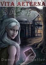 vita aeterna - Band 2