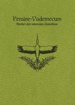 Peraine Vademecum