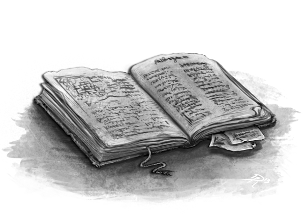 SB_34-Notizbuch