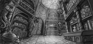 SCG040_Klosterbibliothek_Skizze_3