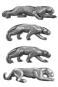 Skizzen_Pantherbeispiele