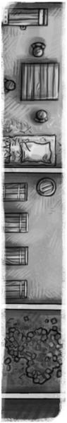 Zwischenstand_Ilmeroffs-Haus