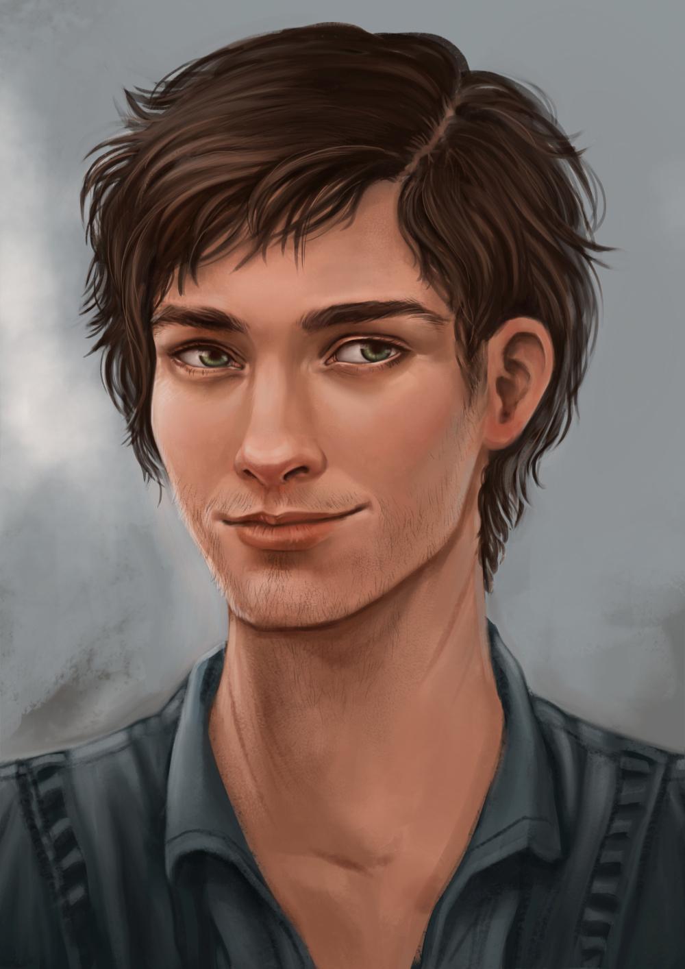 w-Phexdan_Portrait_4