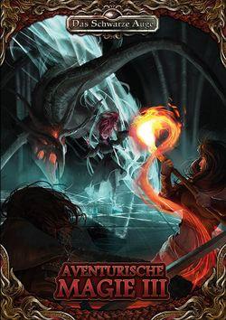 Aventurische Magie III