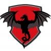 Drache & Schild Logo