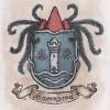 Bornisches Wappen