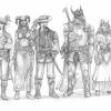 Heldengruppe